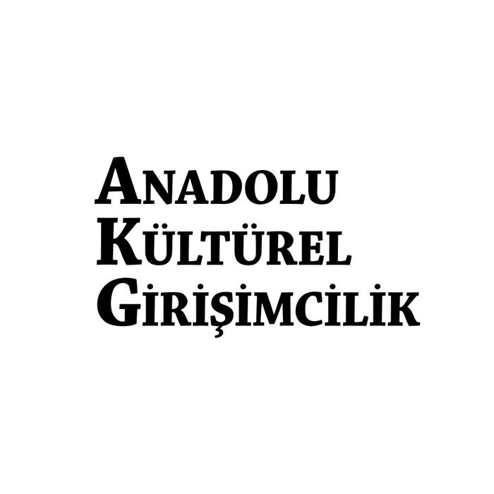 Anadolu Kültürel Girişimcilik