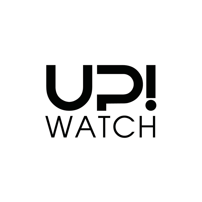 up watch