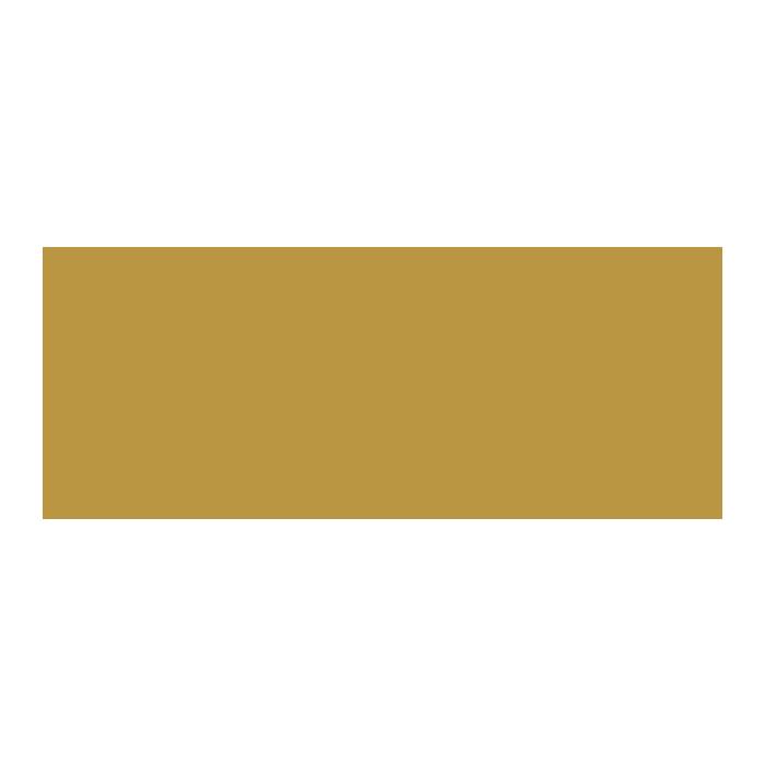 WORLD HERİTAGE HOTEL